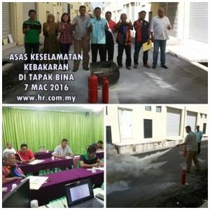 page_kebakaran_07032015